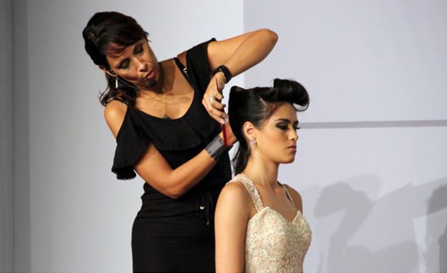 hair-brasil
